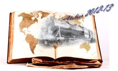 Une nouvelle aventure, un cours littéraire en avant