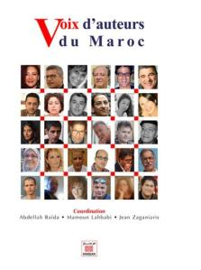 Voix-d-auteurs-du-Maroc